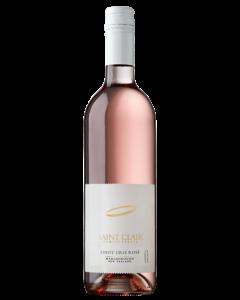 Saint Clair Origin Marlborough Pinot Gris Rose 2020