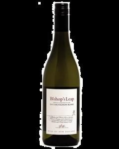 Bishop's Leap Marlborough Sauvignon Blanc 2020