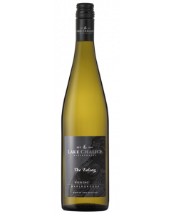 Lake Chalice The Falcon Marlborough Riesling 2019