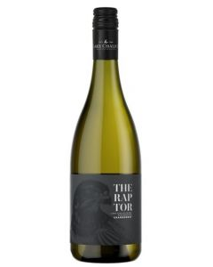 Lake Chalice The Raptor Marlborough Chardonnay 2020