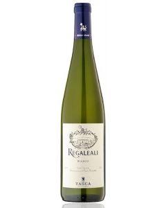 Tasca Regaleali Bianco 2020