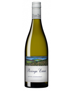 Paringa Estate Mornington Peninsula Chardonnay 2017