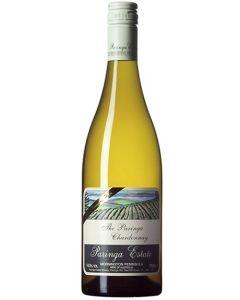 Paringa Estate The Paringa Single Vineyard Mornington Peninsula Chardonnay 2015