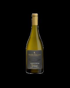 Black Stallion Poseidon Chardonnay 2017