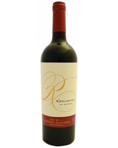 Raymond Vineyards R Collection California Cabernet Sauvignon 2019