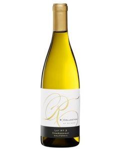 Raymond Vineyards R Collection California Chardonnay 2019
