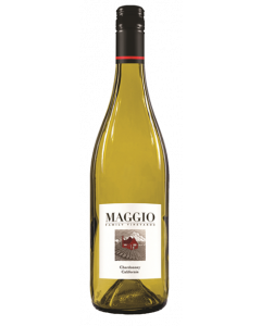 Oak Ridge Winery Maggio California Chardonnay 2018