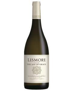 Lismore The Age of Grace Cape South Coast Viognier 2020