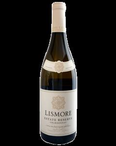 Lismore Greyton Estate Reserve Chardonnay 2018