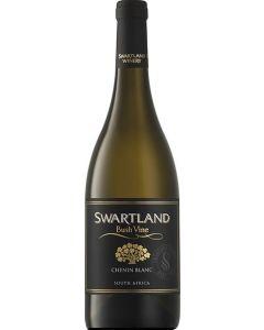 Swartland Winery Bush Vines Chenin Blanc 2018