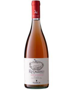 Tasca Regaleali Le Rose Terre Siciliane IGT Nerello Mascalese 2019
