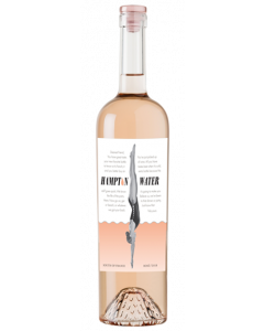 Gerard Bertrand Hampton Water Rose Languedoc 2019