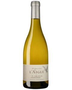 Gerard Bertrand Domaine de l'Aigle Chardonnay Limoux 2020