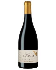 Gerard Bertrand Domaine de l'Aigle Haute Vallee de l'Aude Pinot Noir 2019