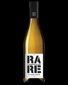Olivier Coste Carignan Blanc Rare Vin de France 2020