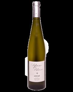Chateau Oumsiyat Blanc de Blanc Bekaa Valley 2018