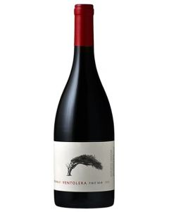 Vina Ventolera Valle de Leyda Pinot Noir 2017