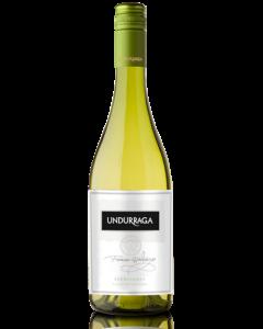 Undurraga Chardonnay 2019