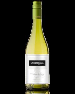 Undurraga Chardonnay 2020