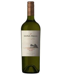 Dona Paula Estate Uco Valley Sauvignon Blanc 2018