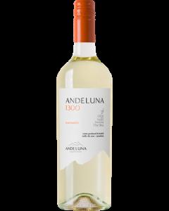 Andeluna 1300 Torrontes Mendoza 2019