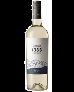 Andeluna 1300 Uco Valley Torrontés 2020