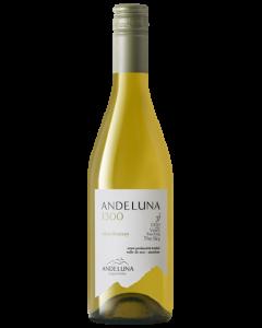 Andeluna 1300 Chardonnay 2019