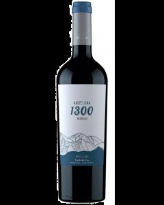 Andeluna 1300 Uco Valley Merlot 2019