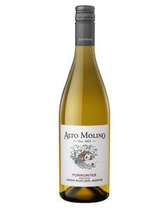 Piattelli Vineyards Alto Molino Cafayate Torrontes 2021