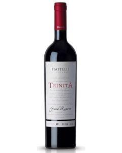 Piattelli Vineyards Trinita Lujan de Cuyo 2018