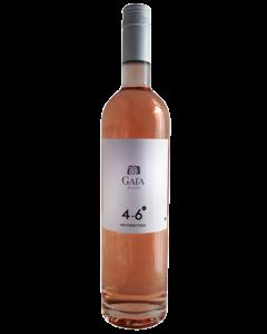 Gaia Wines 4-6H Rose Peloponnese Agiorgitiko 2019