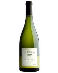 Ktima Gerovassiliou Epanomi Chardonnay 2019