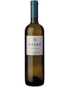 Idaia Winery Ocean Thrapshathiri Dafnes 2019