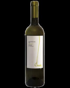 Jako Vino Stina Cuvee White Dalmatia 2019