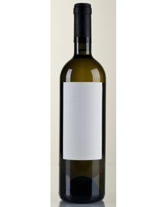 Jako Vino Stina Posip Dalmatia 2019