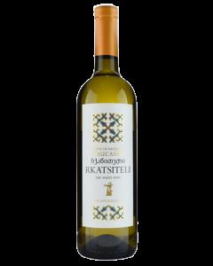 Vachnadziani Winery Kakheti Rkatsiteli NV