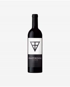 Glaetzer Wines Anaperenna 2018