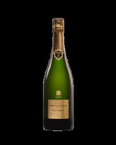 Champagne Bollinger R.D. 2007