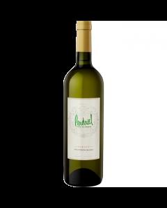 Finca Perdriel Series Sauvignon Blanc 2017