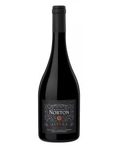 Bodegas Norton Altura Pinot Noir 2018