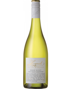 Langmeil High Road Eden Valley Chardonnay 2018
