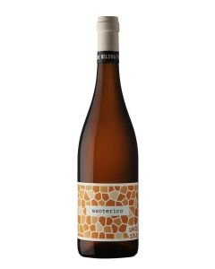 Unico Zelo Esoterico Orange Wine 2018