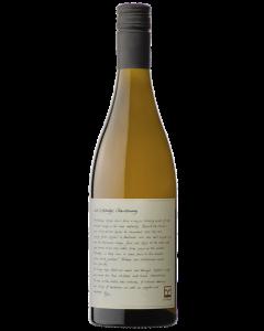 Lethbridge Chardonnay 2018