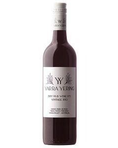 Yarra Yering Dry Red No. 1 2016