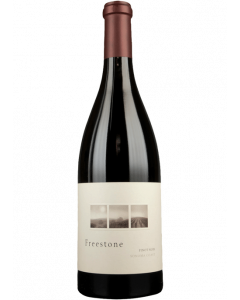 Joseph Phelps Freestone Vineyards Pinot Noir 2017
