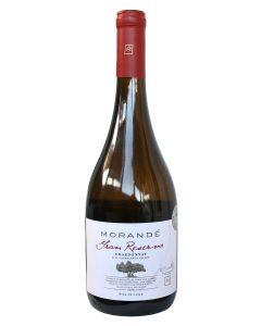 Morande Chardonnay Gran Reserva 2016