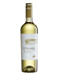 Lapostolle d Alamel Sauvignon Blanc 2017