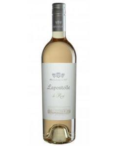 Lapostolle Le Rose 2019