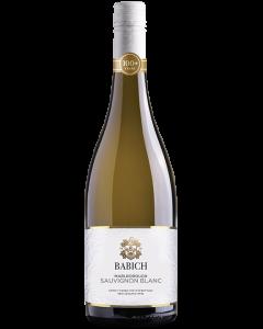 Babich Classics Marlborough Sauvignon Blanc 2019
