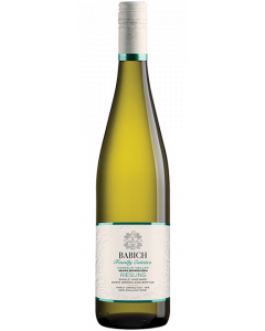 Babich Family Estate Cowslip Valley Riesling 2017
